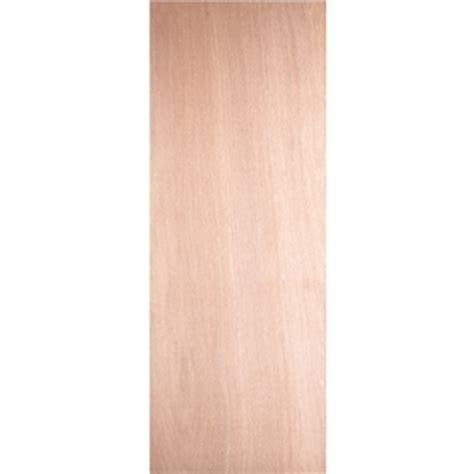 Wood Door 36 X 84 Wood Door