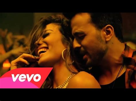 despacito official song download download luis fonsi daddy yankee despacito ft justin