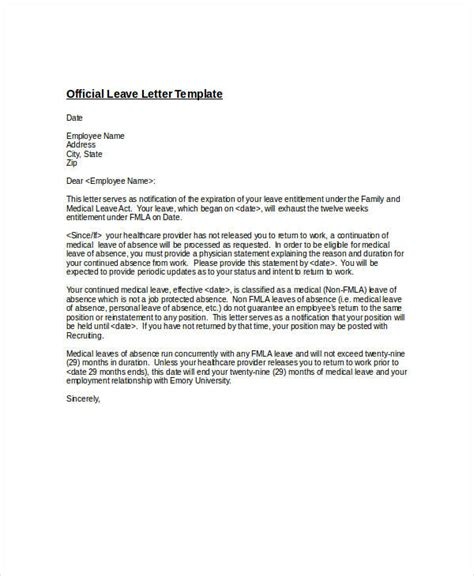 request letter to government official 48 exles of formal letters