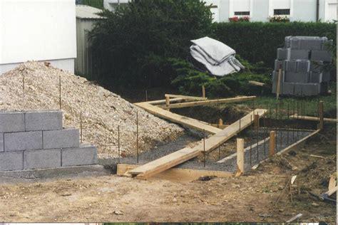 terrasse neubau freiraum terrasse buchkirchen schickenh 228 user