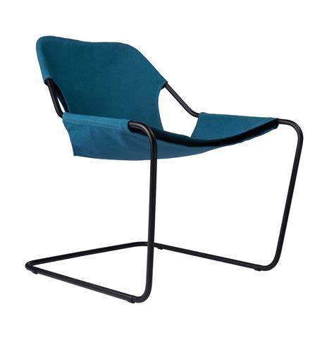 paulistano armchair outdoor paulistano chair 187 espasso