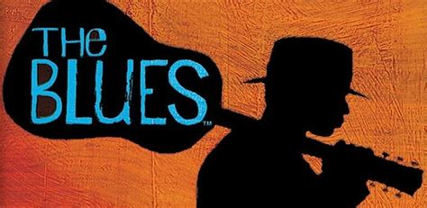 blue song events stevie rays blues bar