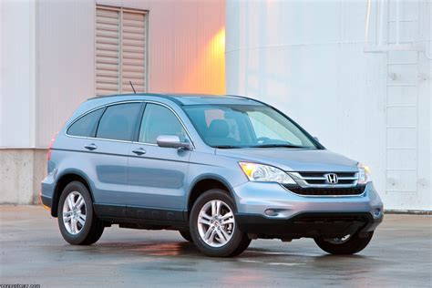 2011 honda cr v 2011 honda cr v news and information conceptcarz com