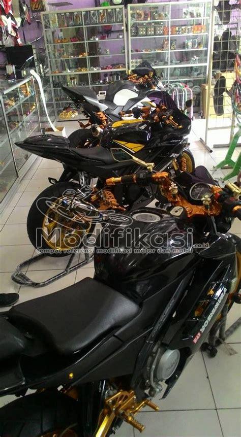 Aksesoris Motor Murah by Toko Aksesoris Motor Terlengkap Murah Di Aap Motor Jogja