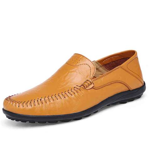 oxford shoes brand oxford shoe brands 28 images top oxford shoe brands 28