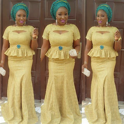 new ankara styles related keywords suggestions new ankara styles nigeria latest ankara styles related keywords