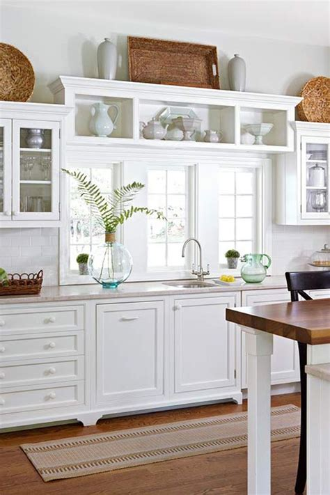 kitchen cabinets space savers 17 best ideas about cabinet space on pinterest space