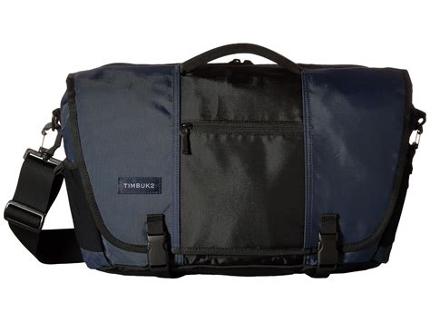 Timbuk2 Gift Card - timbuk2 commute messenger bag medium