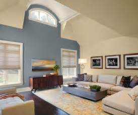 paint color palettes for living room paint color schemes living room6 home interiors