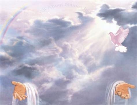imagenes hermosas de angeles de dios videos de dios imagenes de jesus fotos de jesus
