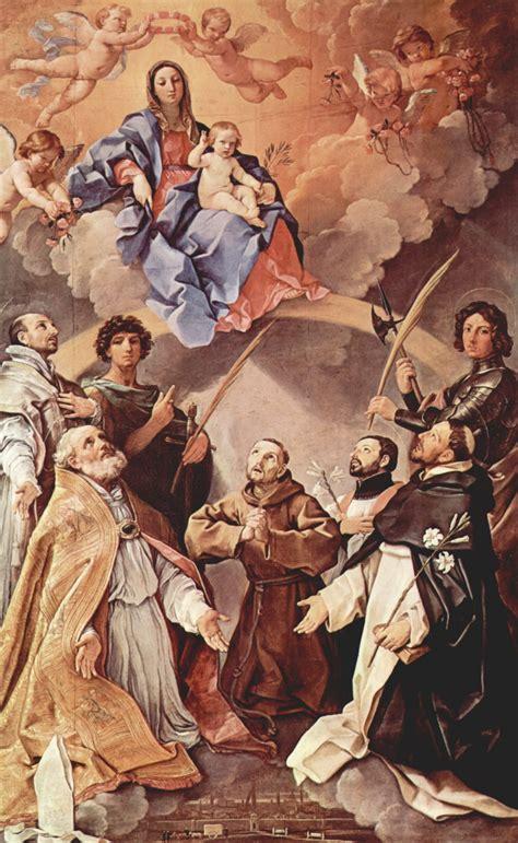 imagenes religiosas wikipedia file guido reni 061 jpg wikimedia commons