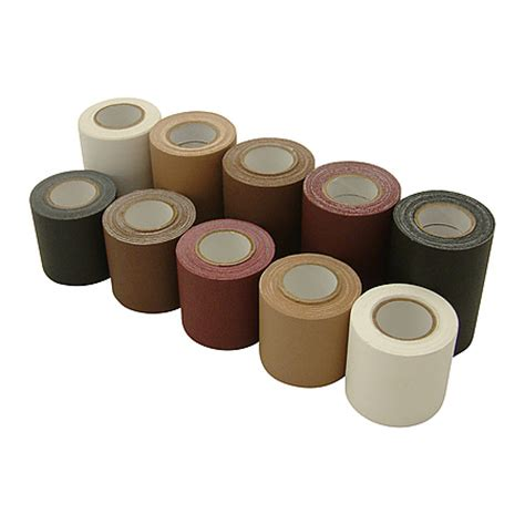 upholstery tape for repair leather sofa repair tape hereo sofa