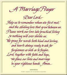 Catholic Marriage Quotes. QuotesGram