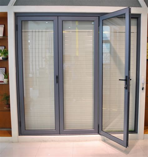 Re De Patio En Aluminium by Folding Doors Aluminium Sliding Folding Doors Details