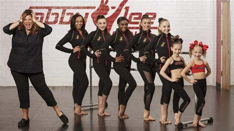 dance moms season 8 spoilers cheryl burke promises to be dance moms season 7b updates fans all set to boycott