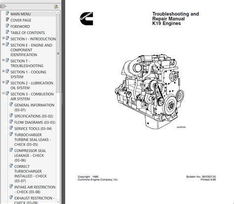 small engine repair manuals free download 2005 gmc savana 1500 on board diagnostic system 33 series3 wireing pdf