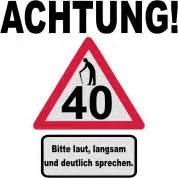 lustige bilder zum 40 geburtstag mann new calendar