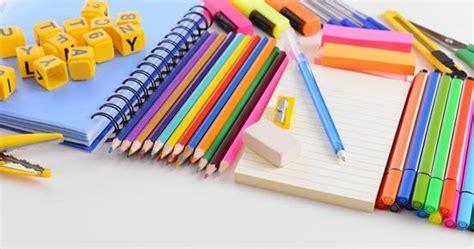 Katalog Alat Tulis Kantor Harga Perlengkapan Sekolah Grosir Alat Menulis Artline