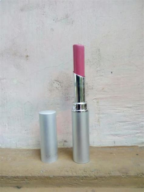Lipstik Wardah Lasting Warna Pink Muda 8 pilihan warna lipstik wardah