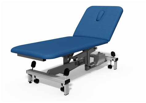 physio bench for sale massage tables uk full size of table stunning ironman