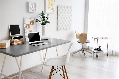 Office Microsoft 2010 by How To Create The Home Office Toro Renovations