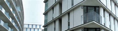 Fassaden Gesimse by Profilierte Moderne Fassaden Austrotherm D 228 Mmstoffe