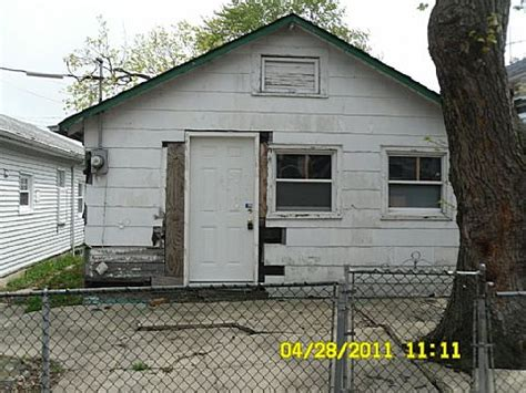 houses for sale bronx ny 78b edgewater park 7 bronx ny 10465 foreclosed home information foreclosure homes