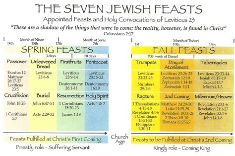 a christian guide to the biblical feasts books the third book of moses called leviticus whatshotn