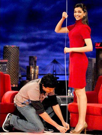 bollywood actress with height 5 6 height of bollywood actresses
