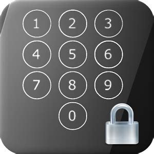 pattern lock nokia 5233 app lock keypad apk for nokia download android apk