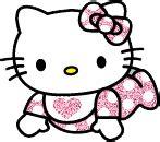 imagenes hello kitty bebe gifs animados de hello kitty de beb 233 gifmania