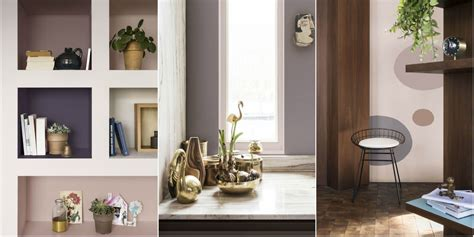 12 beautiful warming interiors for your home in 2018