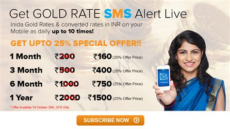 free sms alerts on mobile free gold price sms alerts in mobile mobile sms alerts
