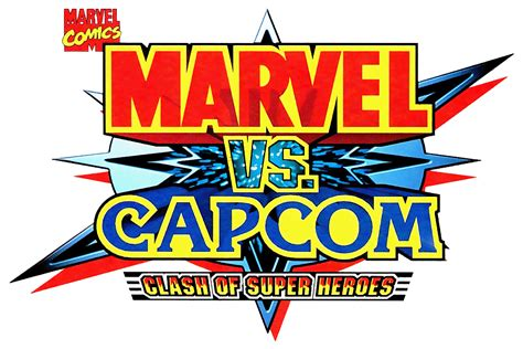 marvel vs capcom 2 apk marvel vs capcom clash of heroes v1 1 2 apk android mx13