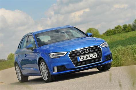 audi s3 sportback blue 2016 audi a3 sportback 2 0 tdi 150 s line s tronic review