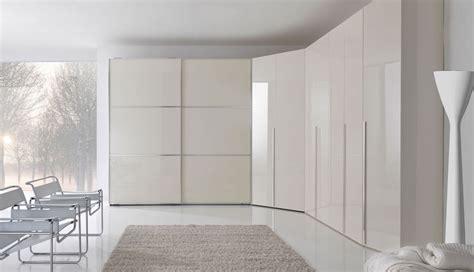 mobili santa lucia opinioni camere da letto verona camere moderne armadi design