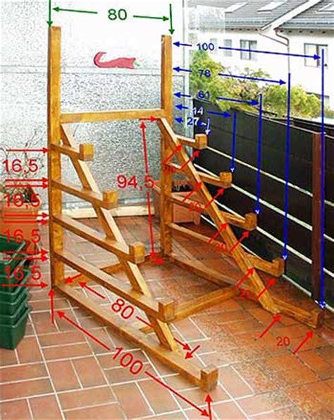 Chili Balkon by Chilis Platzsparend Anbauen F 252 R Balkon Und Terasse