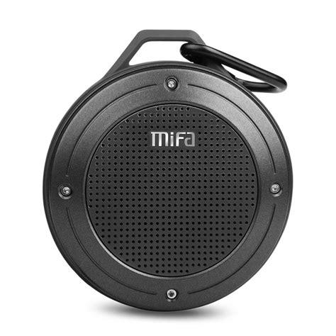 Cover Mini Stereo Audio Metal Mini Stereo Audio 2 original doss ds 1388 metal hifi aluminum mini bluetooth