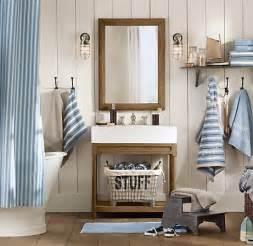 Bathroom designs the nautical beach decor interior design