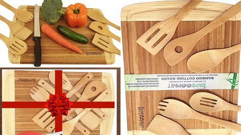 Do Applebees Gift Cards Expire - housewarming return gifts india ideas gift ftempo
