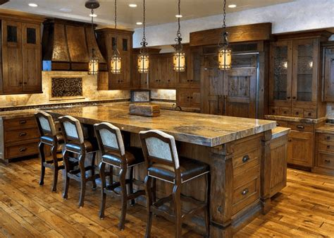 rustic kitchen island lighting tips to have kitchen island lighting fixtures