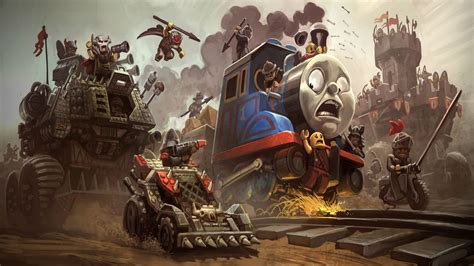 tapeten max mad max wallpaper 33 wallpapers adorable wallpapers