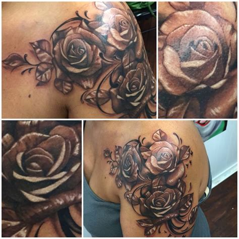 roses tattoo designs tattoo collections