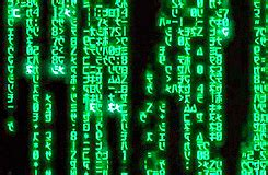matrix gif wallpaper windows 7 art design gif find share on giphy