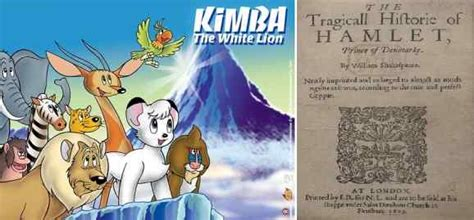 themes in hamlet and lion king hamlet vs lion king durdgereport492 web fc2 com