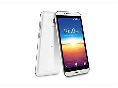 full display mobile price lava a67 mobile full specifications and price mobitabspecs