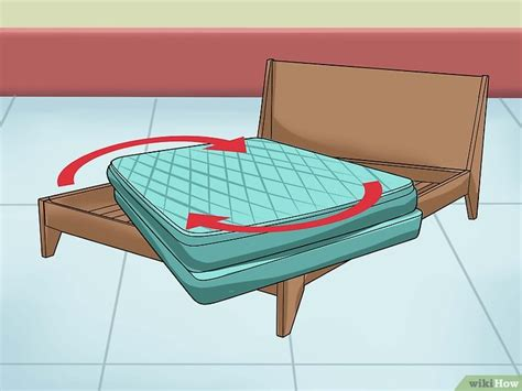 Fix Bed Frame Bed Frame Repair Problem Doityourself Fix Bed Frame