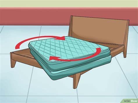 Bed Frame Repair Fix Bed Frame Bed Frame Repair Problem Doityourself Community Forums Chicago Suburbs