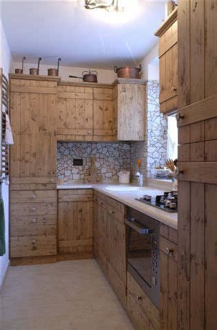 lade da parete rustiche lade per cucina rustica arredamentidellantonio cucine