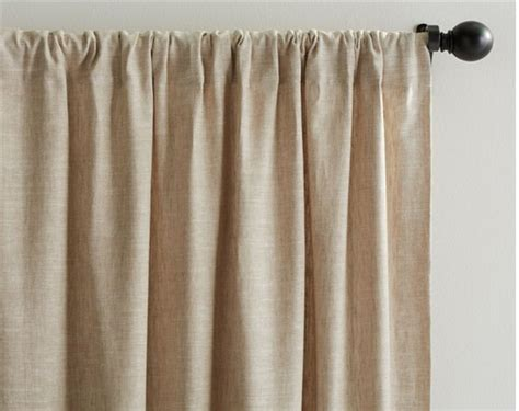 linen curtains sale linen curtains drapes decoration for sale made in china